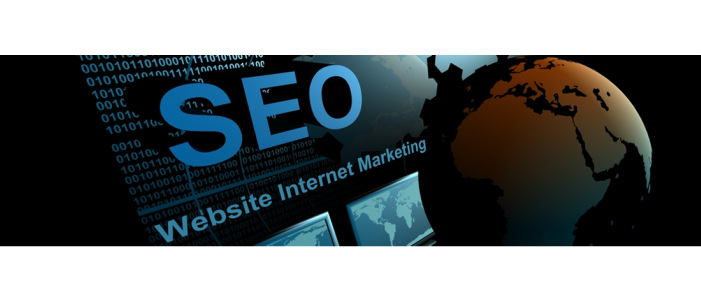 St Louis Internet Marketing